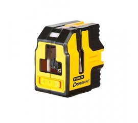 BLACK AND DECKER STANLEY CROSS90 LIVELLA LASER POR