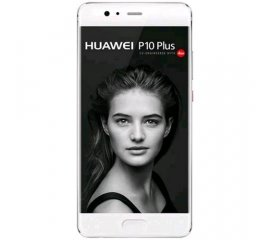 "HUAWEI P10 PLUS 5.5"" OCTA CORE 128GB RAM 6GB 4G LT"
