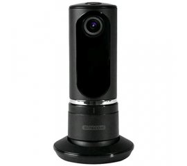 SITECOM VIDEOCAMERA WIRELESS HOME CAM TWIST 300