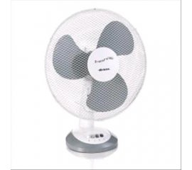 ARIETE TABLE FAN 824 VENTILATORE DA TAVOLO 40 CM