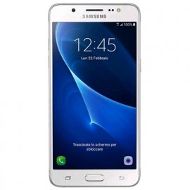 "SAMSUNG J510 GALAXY J5 (2016) 5.2"" QUAD CORE 16GB"