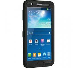 OTTERBOX GALAXY NOTE 3 COVER ANTIURTO IN POLICARBO