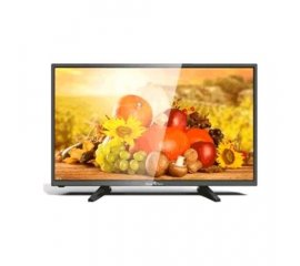 "SMART TECH LE32D11TS 32"" LED HD READY DVBT2/C/S2 G"