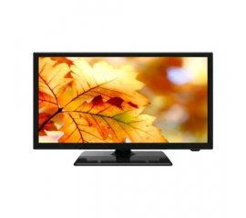 "SMART TECH LE1919TS  18.5"" LED HD READY DVB-T2/C/S"