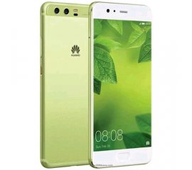 "HUAWEI P10 PLUS 5.5"" OCTA CORE 128GB RAM 6GB 4G LTE PLUS TIM GREEN"
