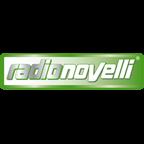 829INOX BIDONE WIRBEL SOL/LIQUIDI 829 INOX 1100 W venduto su Radionovelli.it!